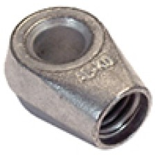 Gasfjederøje, lille - M8