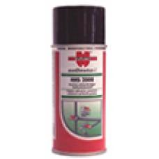 Smøremiddel HHS 2000