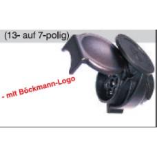 Adapter 13-7